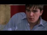 Одержимость / Wicker Park (2004) [DVDRip 720p]