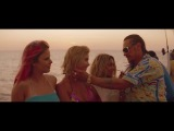 Vanessa Hudgens vs. YLA - SSSex (OST Spring breakers)