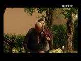 Вместе навсегда / Таиланд (2013) - 2 серия
