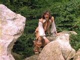 1979 Д`Артаньян и три мушкетера, 3 серия. Режиссёр:  Георгий Юнгвальд-Хилькевич.
