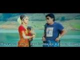 фильм - Chennai Express / Ченнайский экспресс 2013 (экранка - полноценные  субтитры)